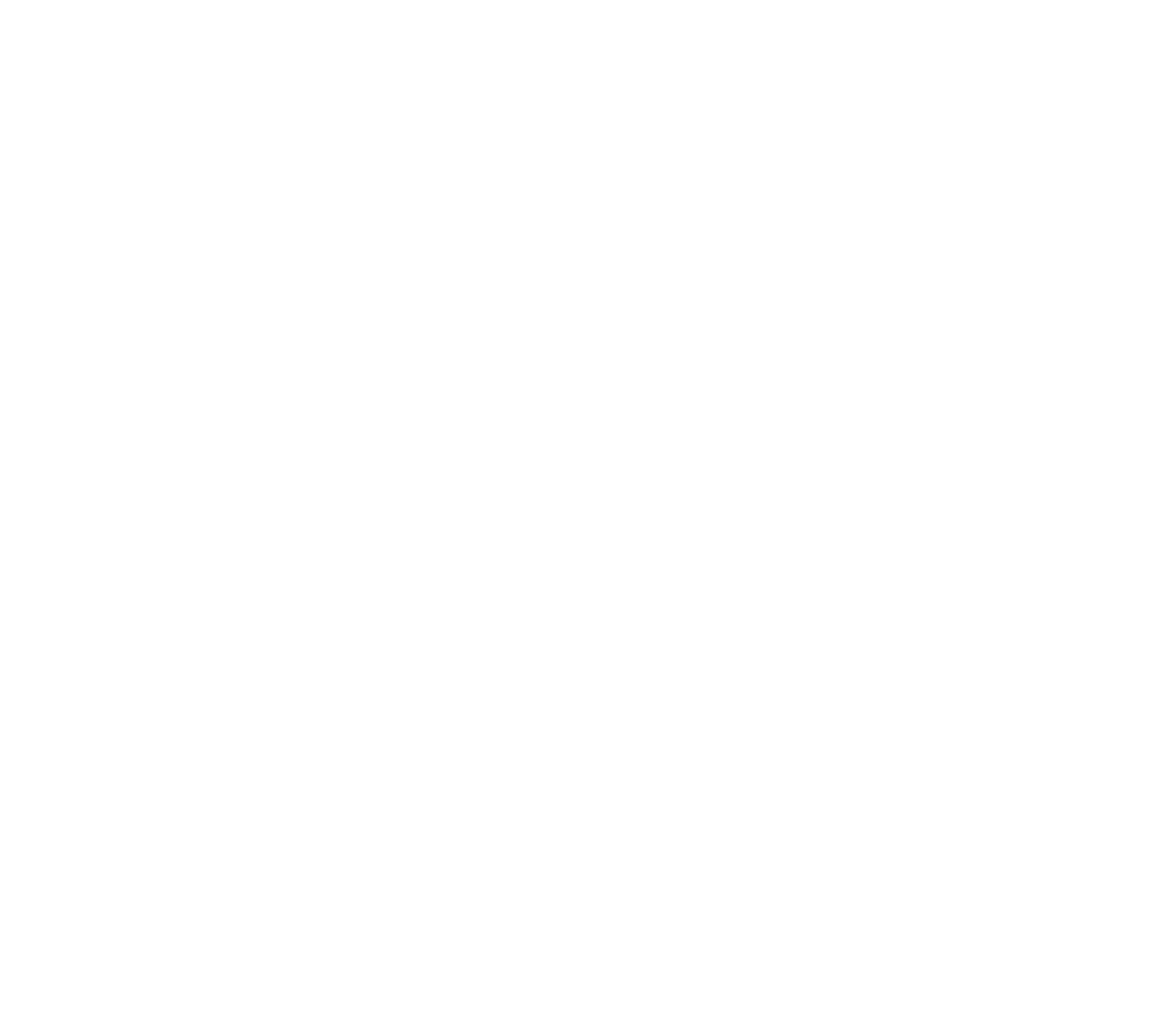 watch and listen-18.png