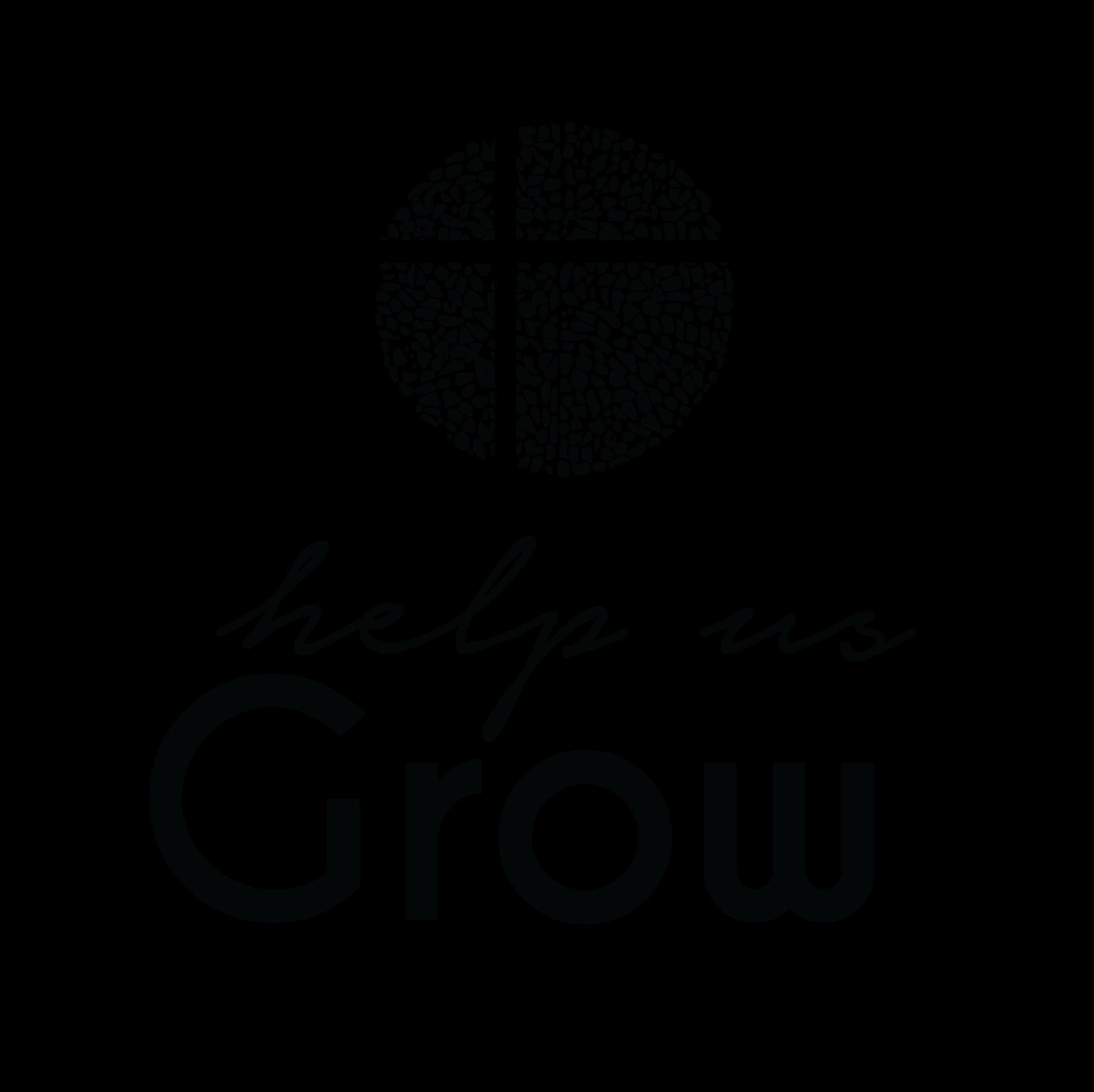 help us grow black-25.png