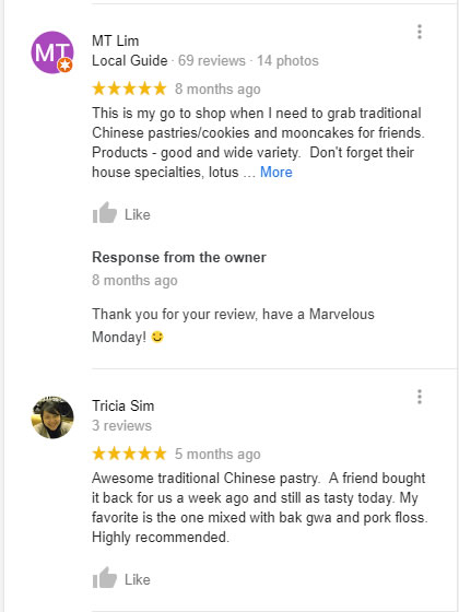 google-review-3.jpg
