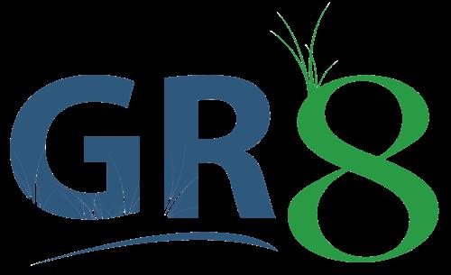 GR8 logo 1.png