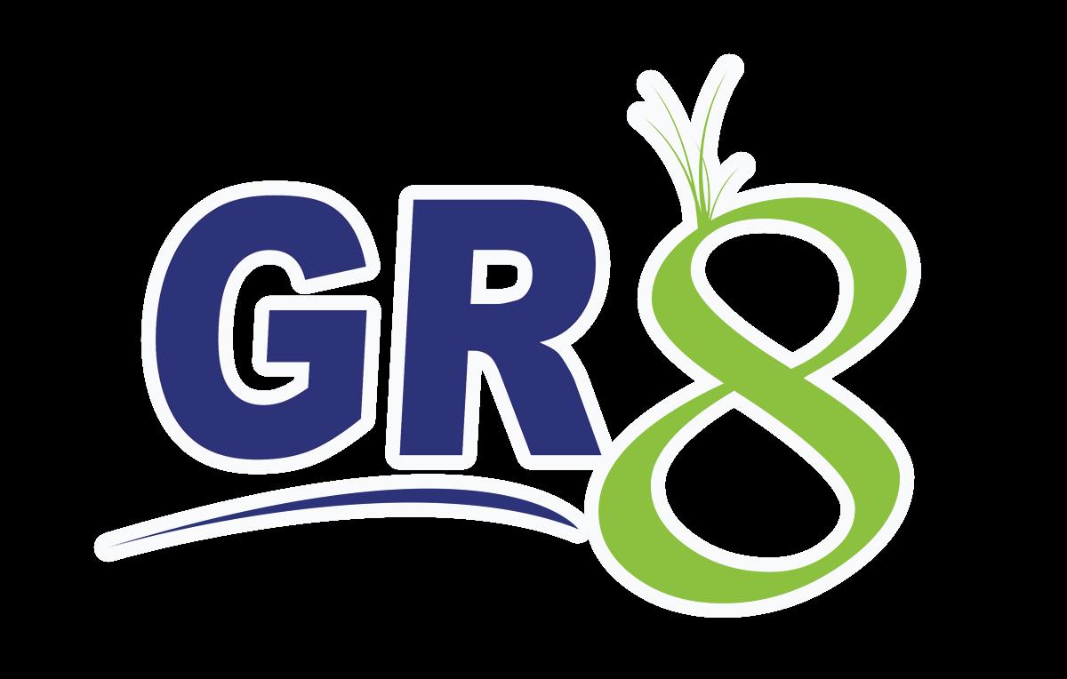 Logo Large 2019 (1).png
