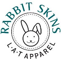 rabbit skins logo.png