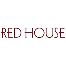 red house logo.png