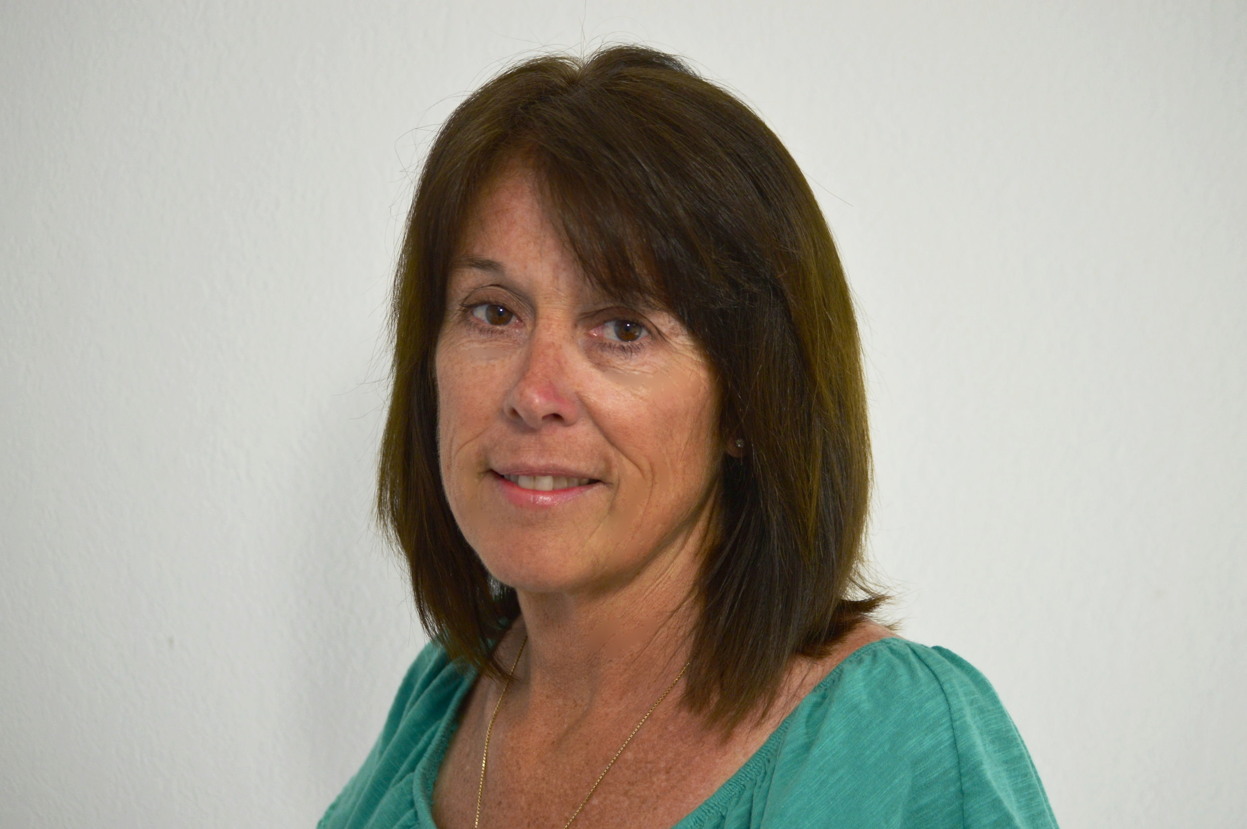 Melodie Wilkerson - Sales Representative