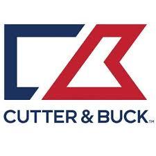 cutter & buck logo.jpg