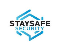 Staysafe+2017_small.jpg