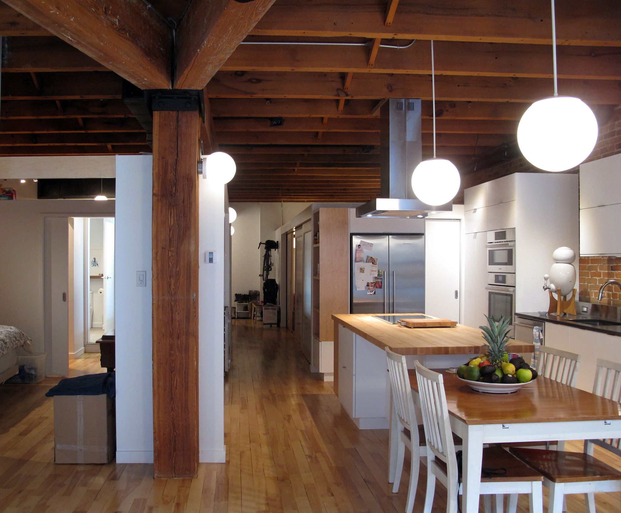 rudesign-la-caserne-cuisine-2.jpg