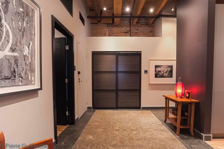 rudesign-la-caserne-corridor.jpg