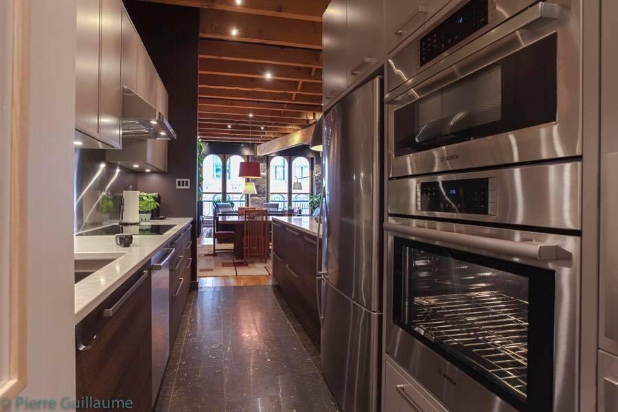 rudesign-la-caserne-cuisine-3.jpg