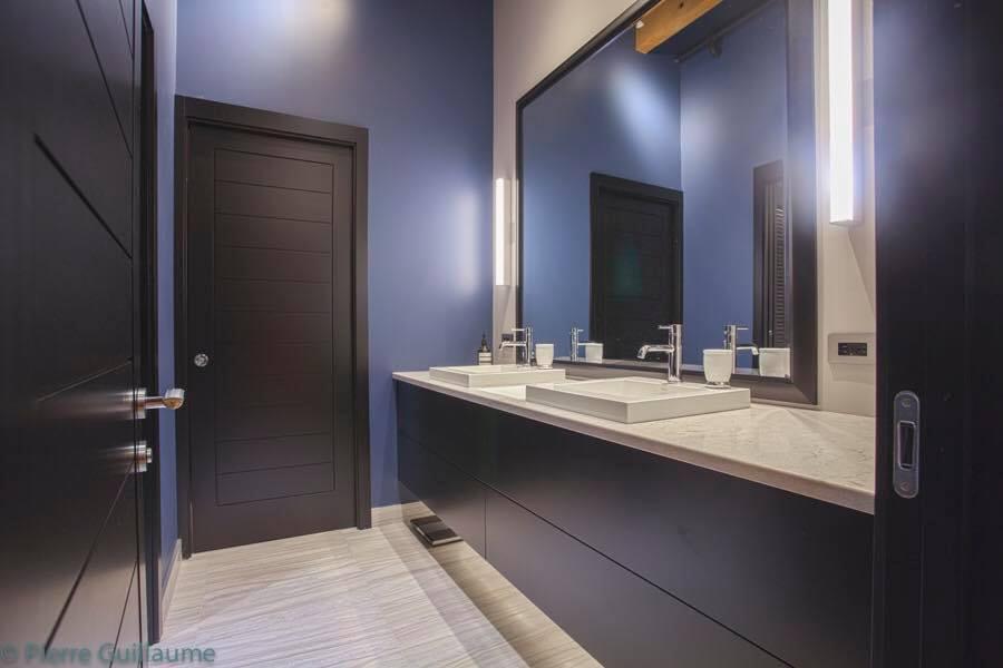 rudesign-la-caserne-salle-de-bain-2.jpg