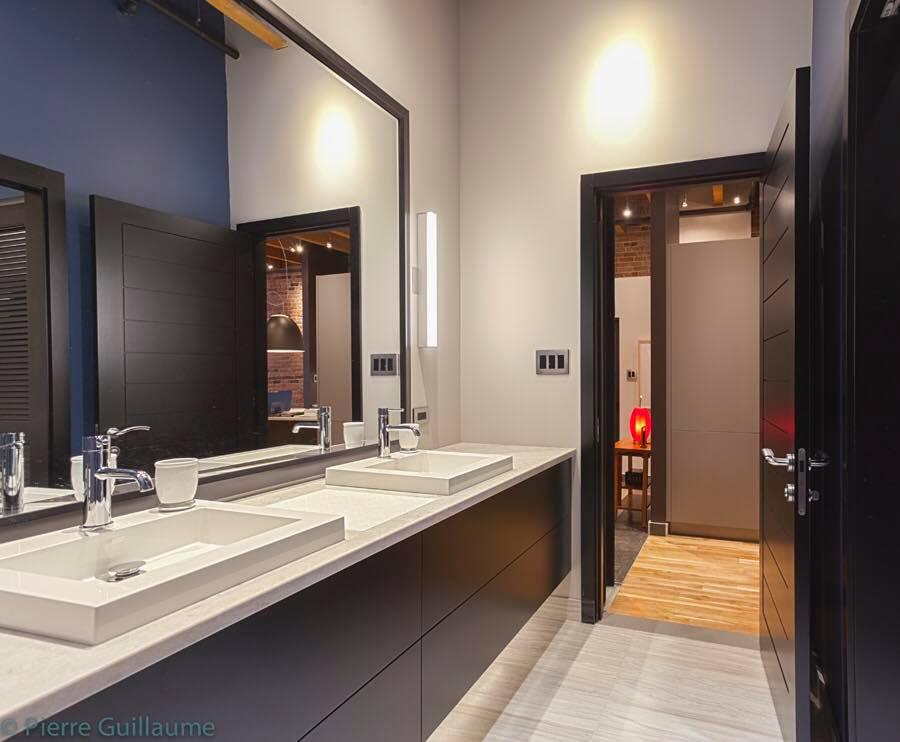rudesign-la-caserne-salle-de-bain-3.jpg