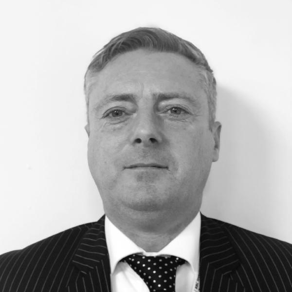MARK MOYLAN - Chief Operations Officer