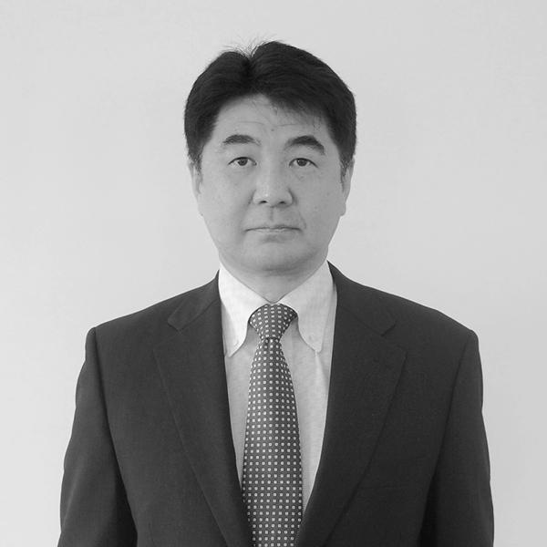 kazuteru_yokomori.jpg