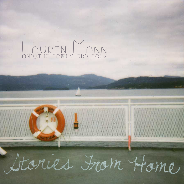 LMATFOF-CD-CoveriTunes.jpg