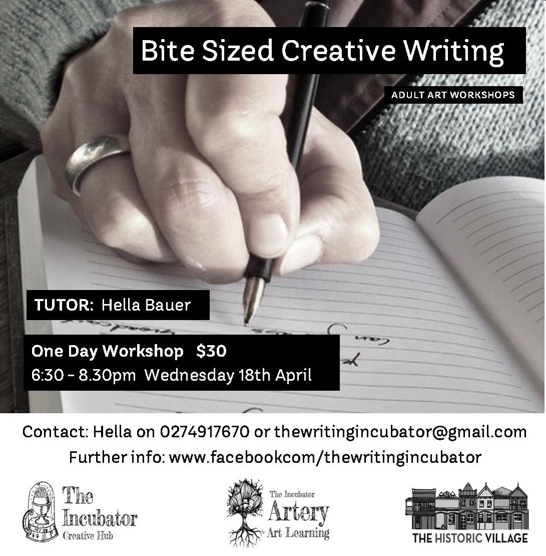 Bite Sized Creative Workshop.jpg
