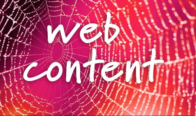 web-content-2.jpg