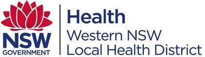 NSW health LHD.jpg