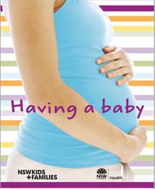 having-a-baby.jpg.png
