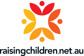 raising children.png