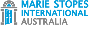 marie stopes.png