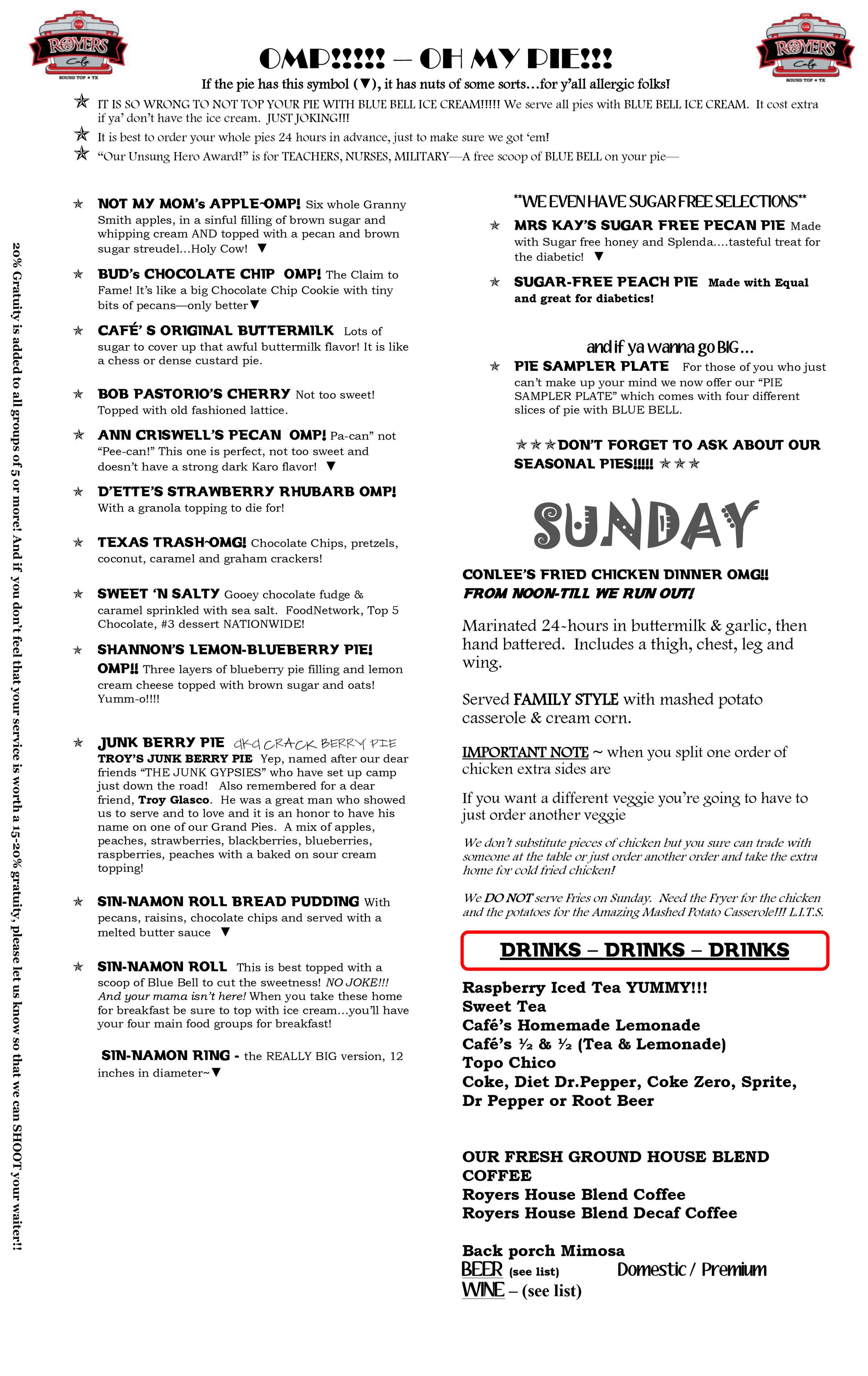 menu3.red_.noprice.2.22.17-2.jpg
