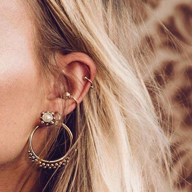 Earring goals 🙌🏼⚡️   -  #earring #earrings #boho #bohobride #bohowedding #bohemian #fashion #jewelry #style #perth #perthfashion #styleoftheday #ootd #inspo #love #instadaily #pinterest #jewelryinspo #weddinginspo #brideinspo #australiandesigner