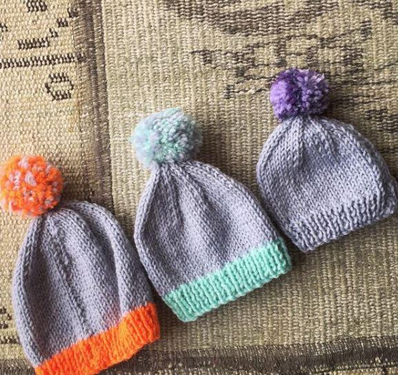 ces knitting.JPG