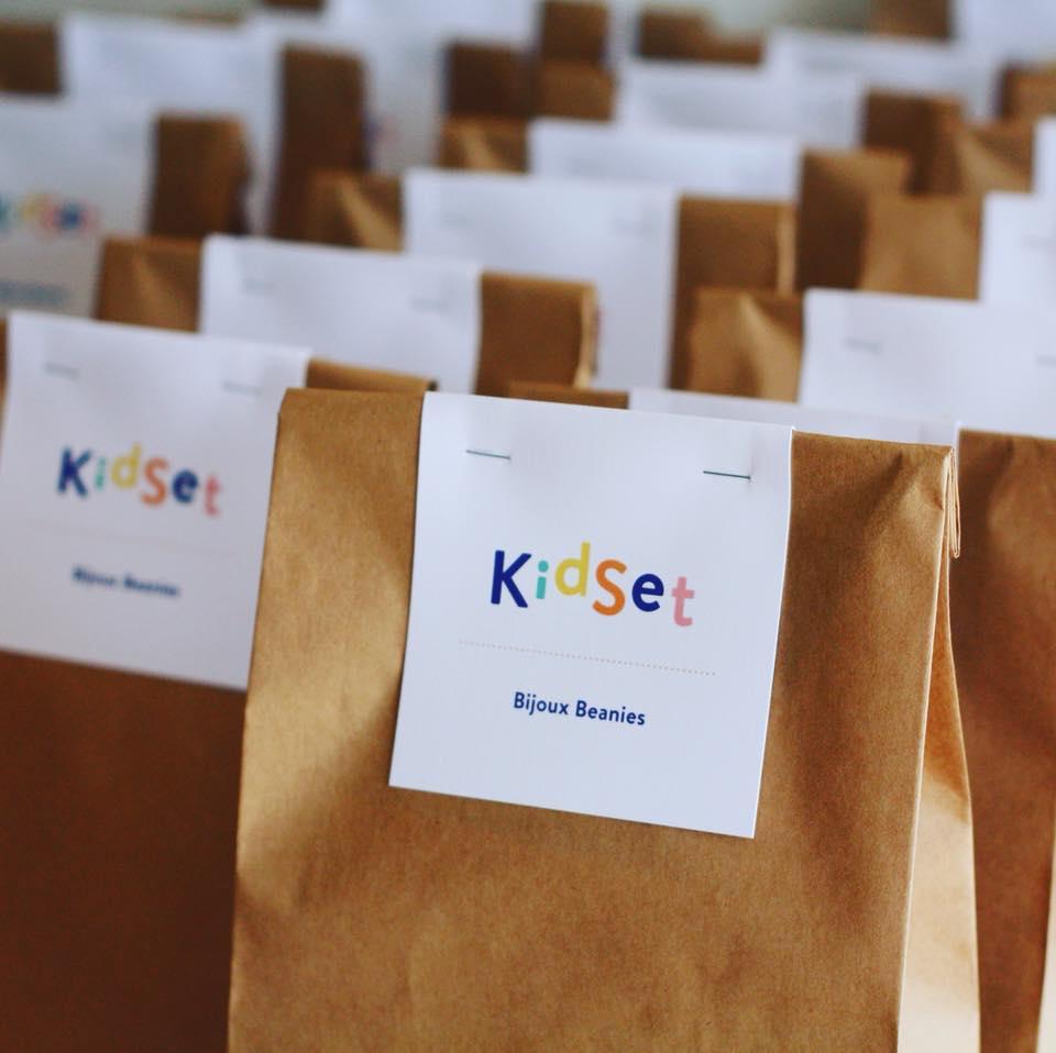 Kidset kits.jpg