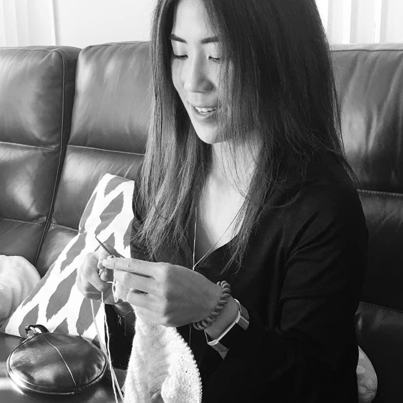 Amy Peng.jpg
