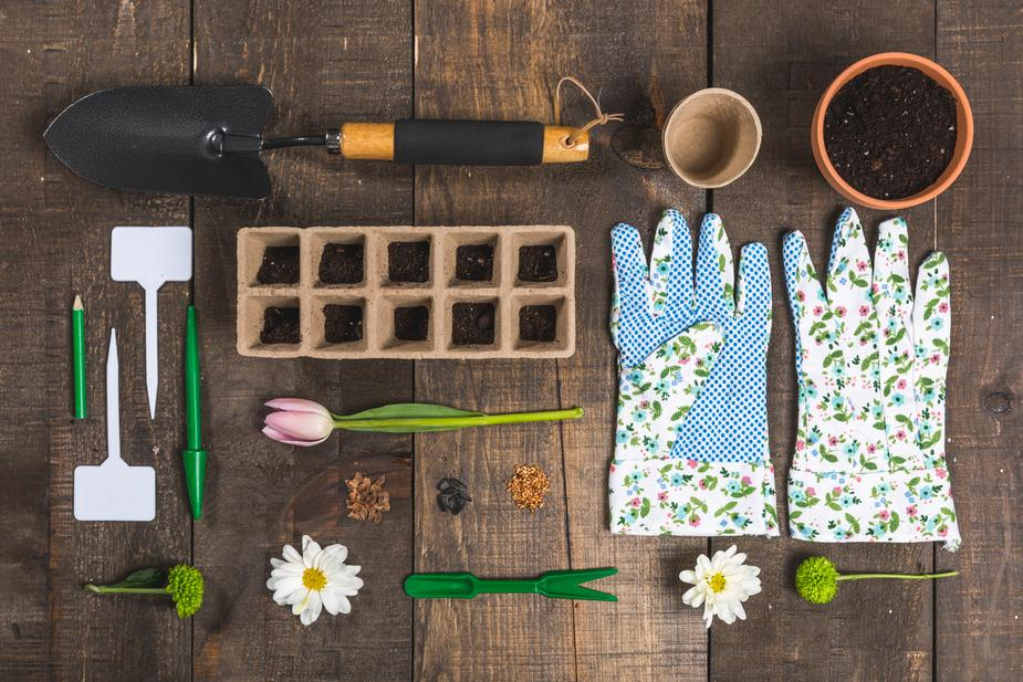 gardening-flatlay_925x.jpg