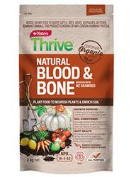 yates-thrive-natural-blood-and-bone.jpg