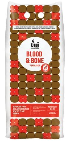 Tui_Blood_and_bone_2.5kg_v1_1_0_0.jpeg