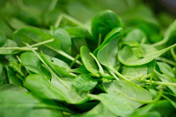 spinach-2216967__480.jpg