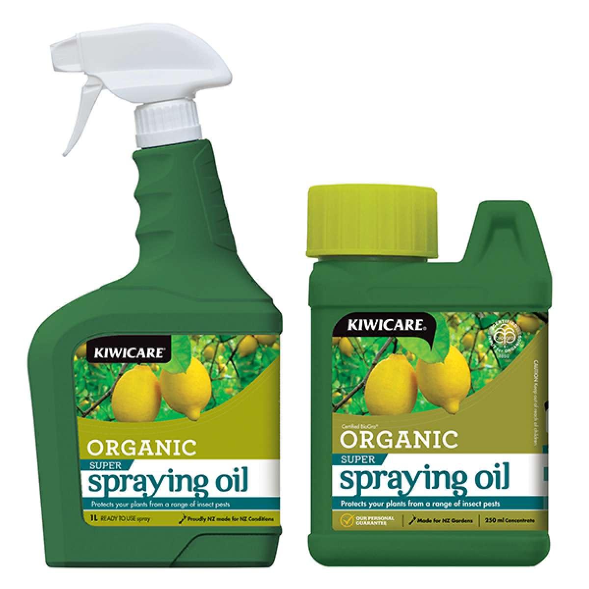 Organic-Super-Spraying-Oil.jpg