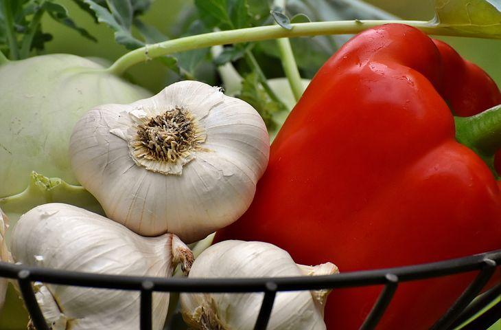 vegetables-3483075__480.jpg