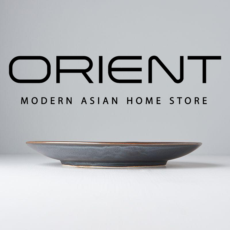 orient_homewares_thumbnail.jpg