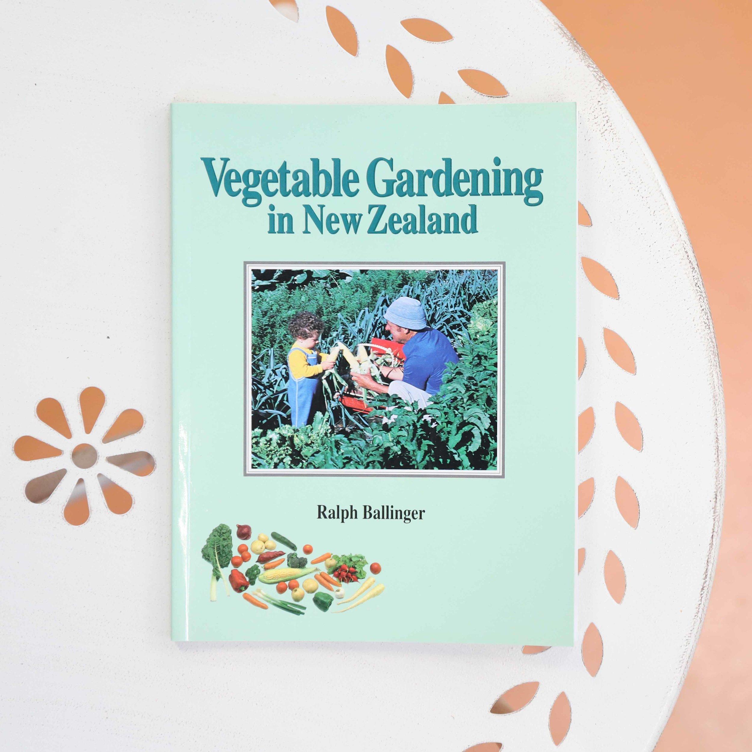 Vegetable+Gardening+in+New+Zealand2 Get Inspired For Gardening New Zealand @house2homegoods.net