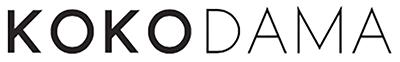 logo-kokodamacom.png