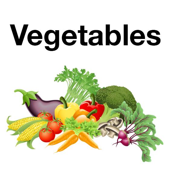 vegetables-icon.jpg