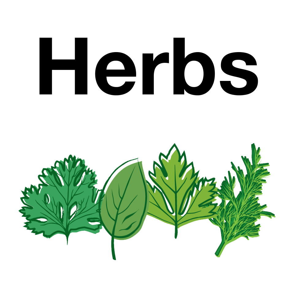 herb-icon.jpg