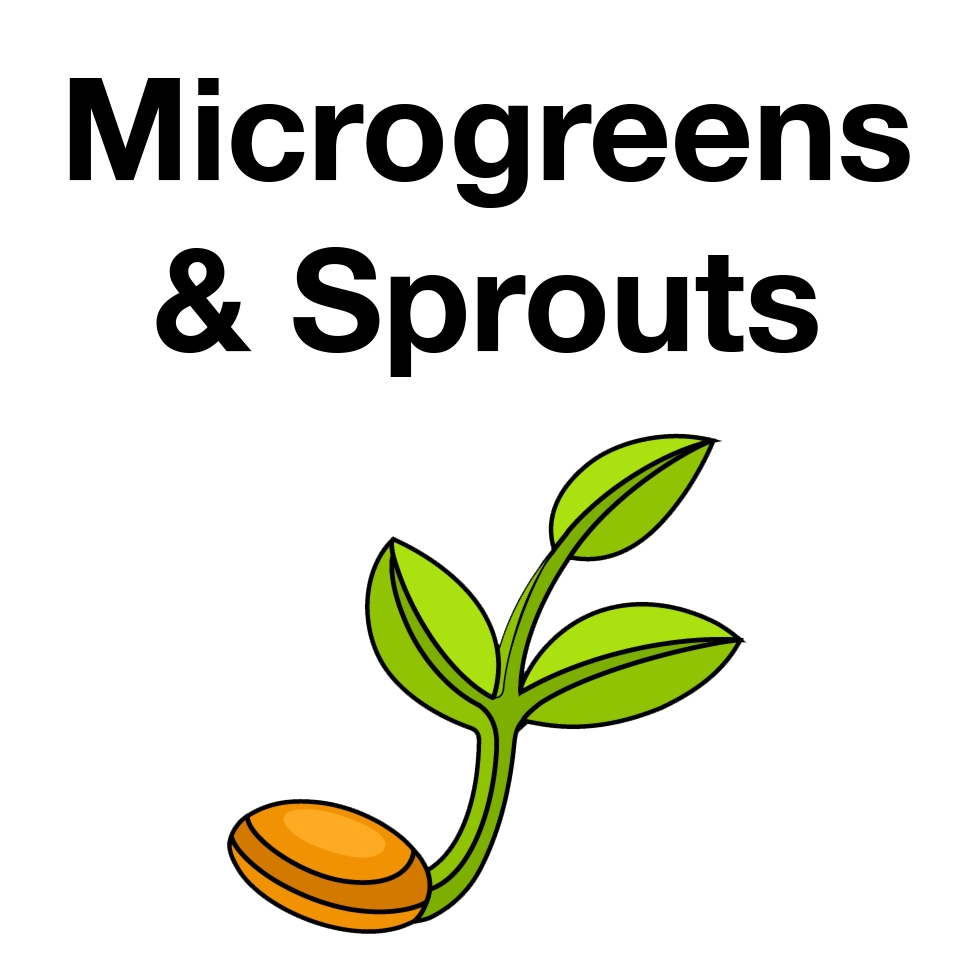 sprouts-icon.jpg
