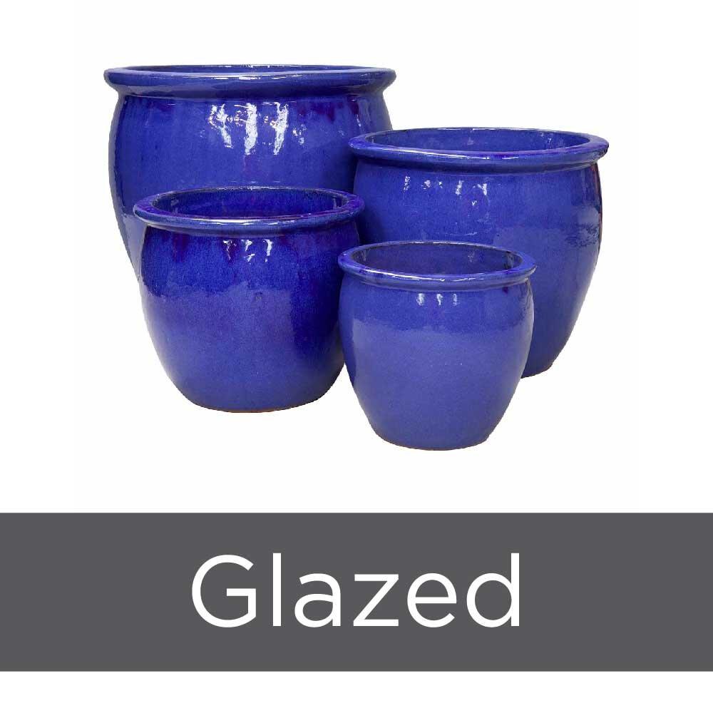 glazed-pots.jpg