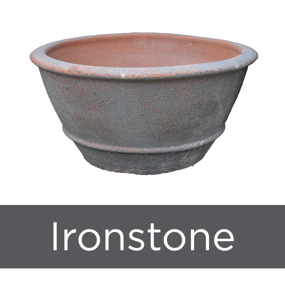 ironstone-pots.jpg