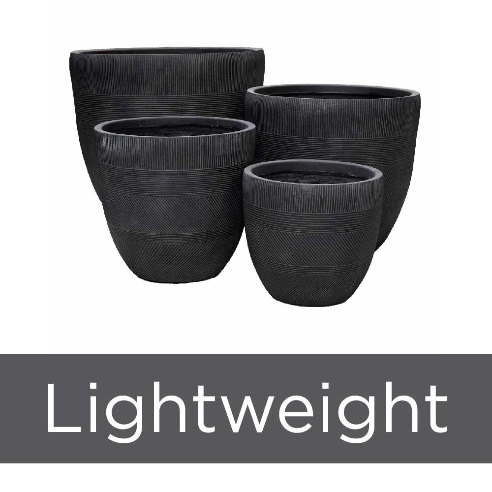 lightweight-pots.jpg