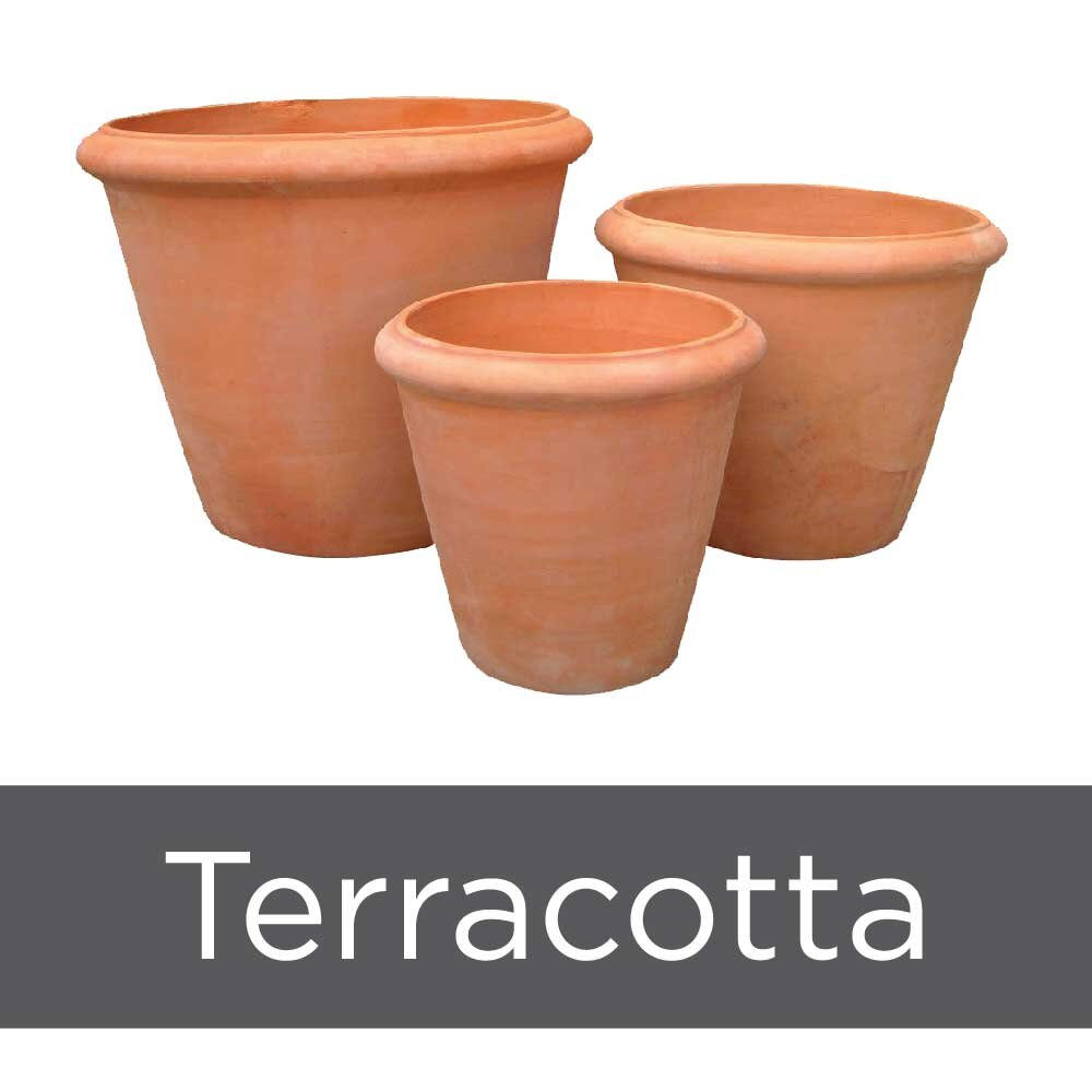 terracotta-pots.jpg