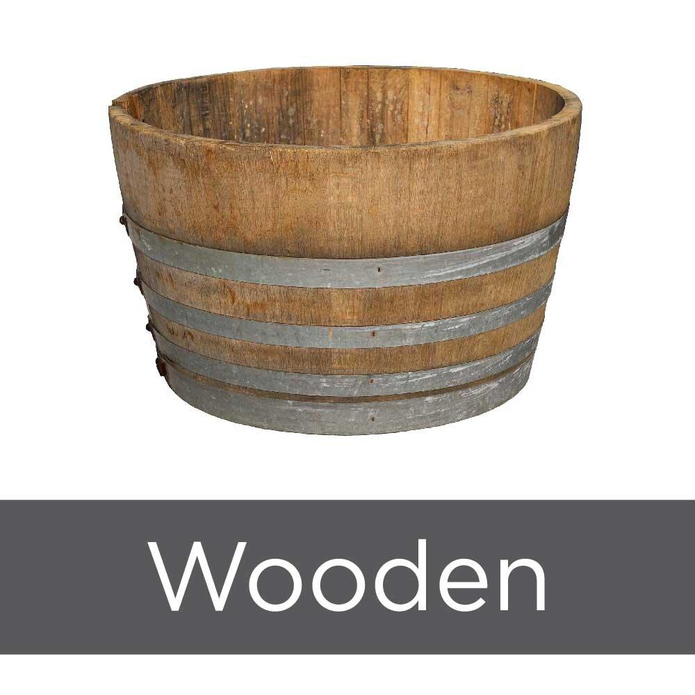 wooden-planters.jpg