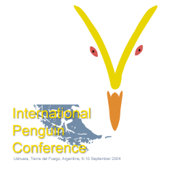 ipc5-logo.png