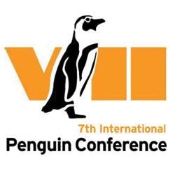 ipc7-logo.png