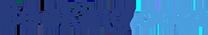 bokking.com-logo.png