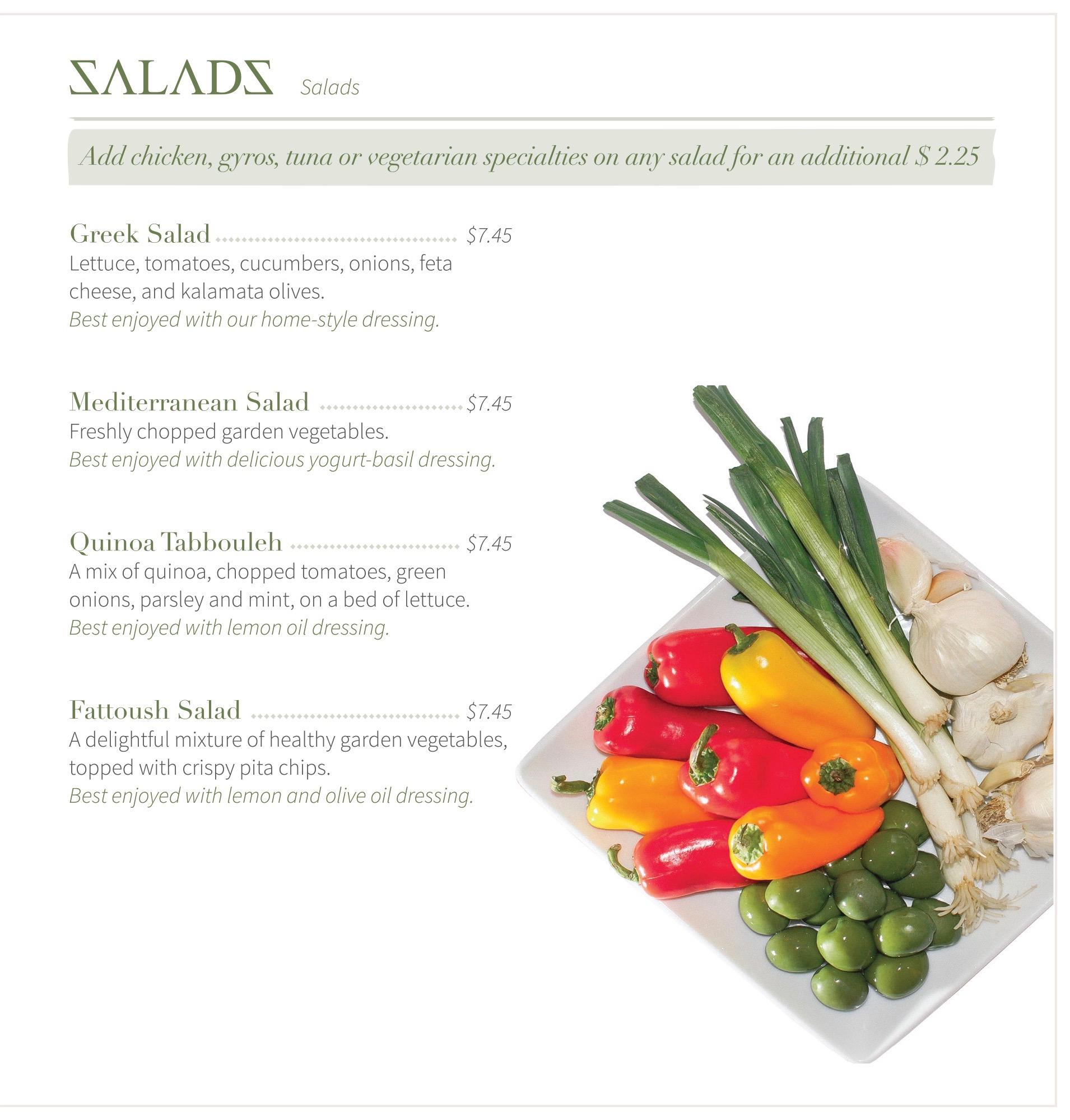 menu 2018 (2).jpg